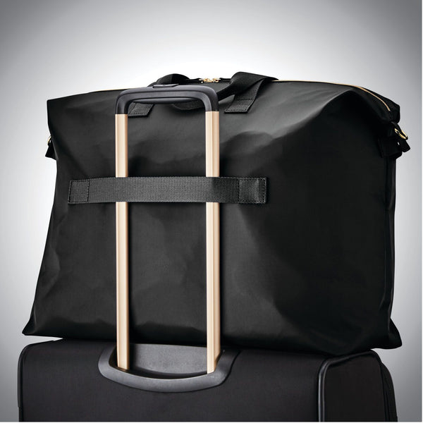 Samsonite Mobile Solution Classic Duffle