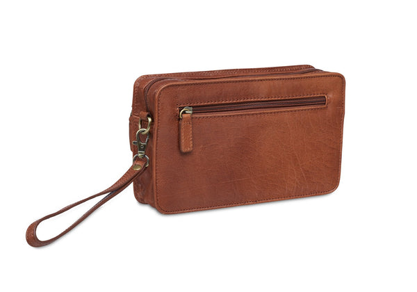 Mancini ARIZONA Unisex Bag
