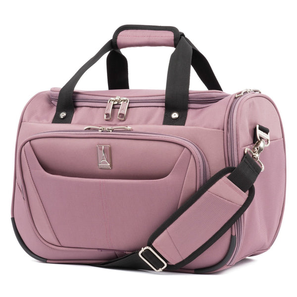 Travelpro Maxlite 5 Soft Tote - Dusty Rose