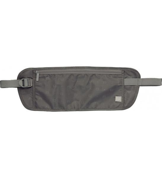 Go Travel Money Belt