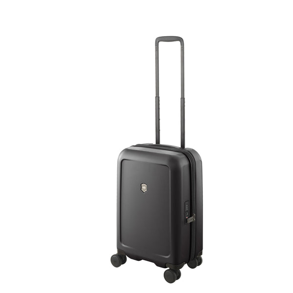 Victorinox Connex Hardside Frequent Flyer Carry On Spinner Luggage