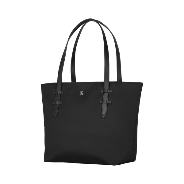 Victorinox Victoria 2.0 Carry All Tote - Black