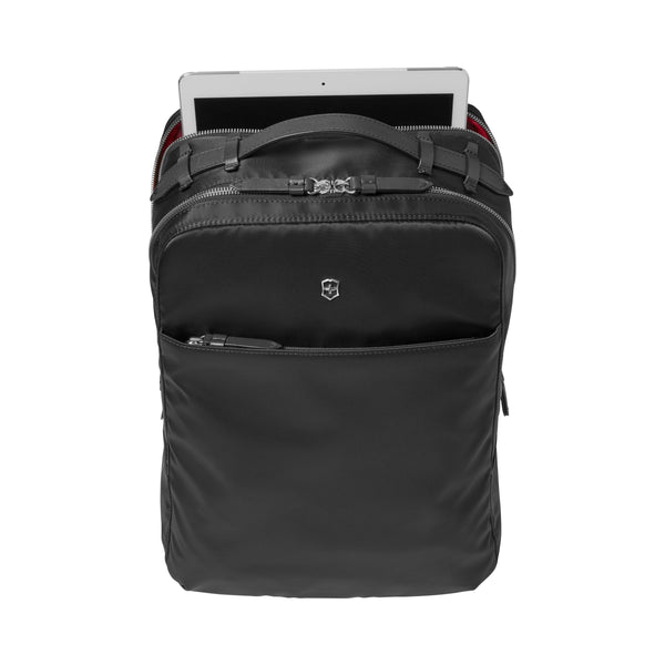 "Victorinox Victoria 2.0 16"" Laptop Backpack with Tablet Pocket"