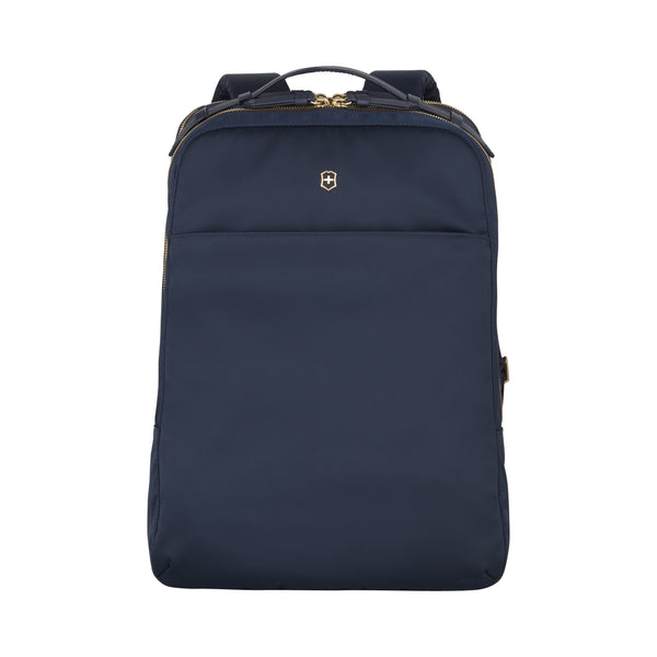 "Victorinox Victoria 2.0 16"" Laptop Backpack with Tablet Pocket - Deep Lake"
