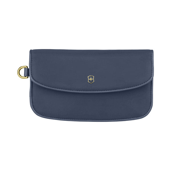 Victorinox Victoria 2.0 Clutch - Deep Lake