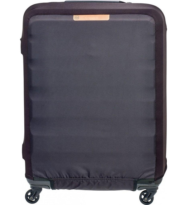 Go Travel Slip-On Luggage Covers