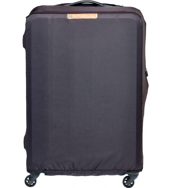 Go Travel Slip On Luggage Covers