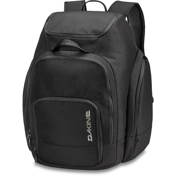 Dakine Boot Pack Dlx 55l Snowboard Ski Bag Black