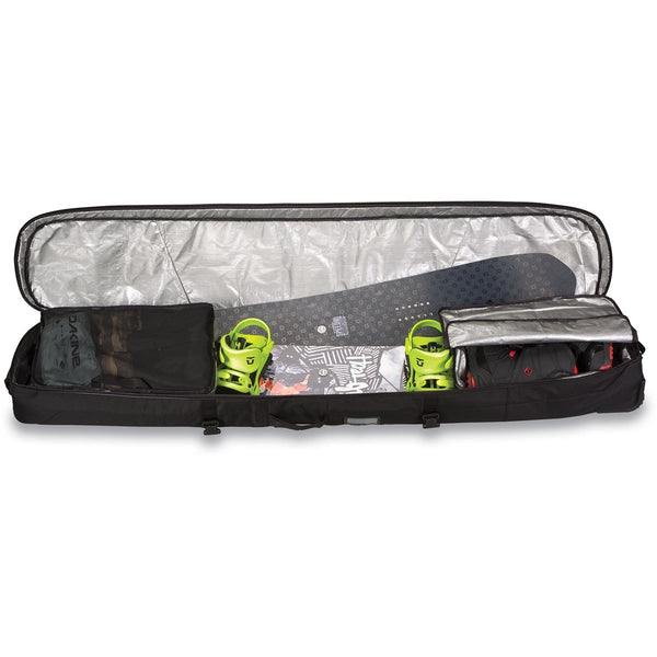 Dakine High Roller Snowboard Bag 165 CM