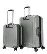 Delsey Cruise Lite Hardside 2 Piece Expandable Spinner Luggage Set