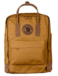 Fjallraven Kanken No. 2 Backpack - Acorn