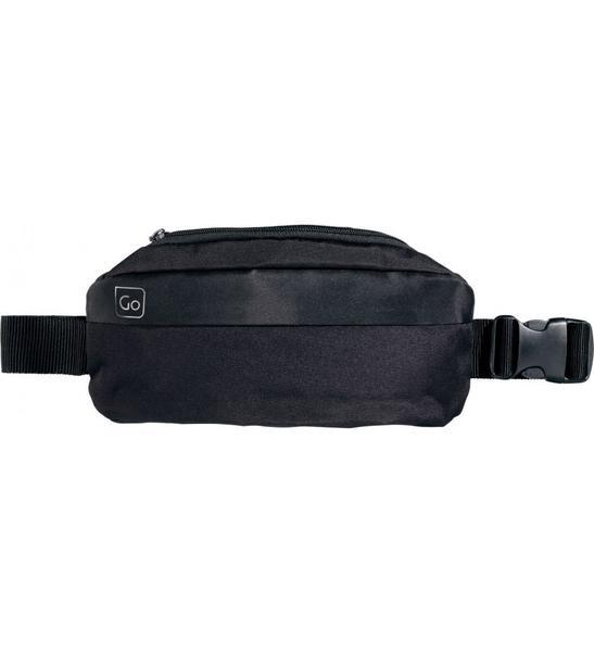 Go Travel Waist Bag