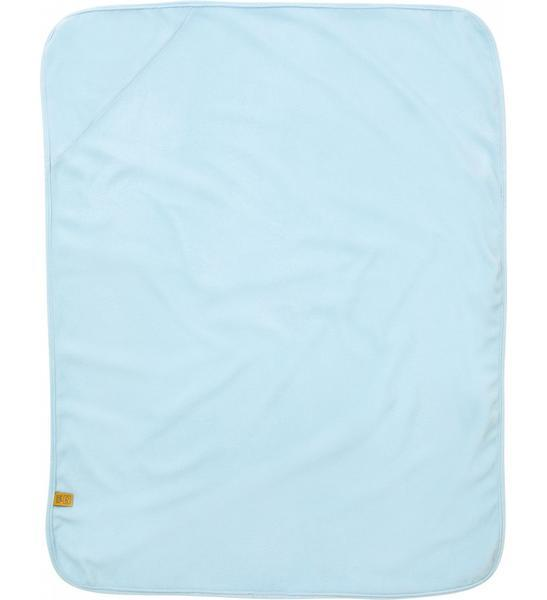 Go Travel Kids Travel Blanket