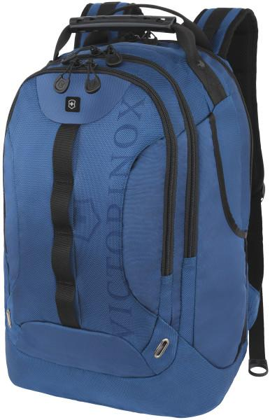 Victorinox VX Sport Trooper Backpack - Blue