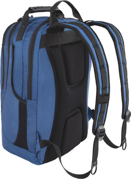 Victorinox VX Sport Trooper Backpack