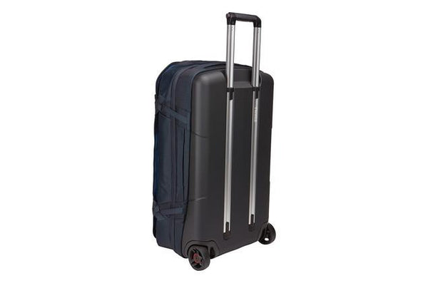 Thule Subterra 28 Inch Luggage Travel and Duffel Bag - Mineral