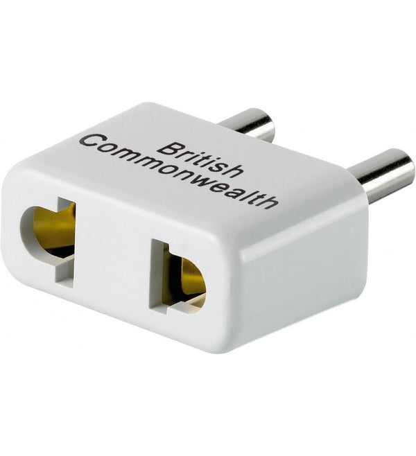 Go Travel Worldwide Adaptor Kit + Convertor