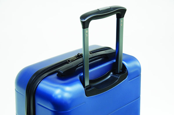 Delsey Comète 2.0 28 Inch Expandable Spinner Luggage