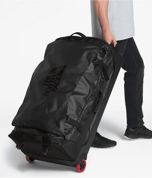 The North Face Rolling Thunder - 36 Inch