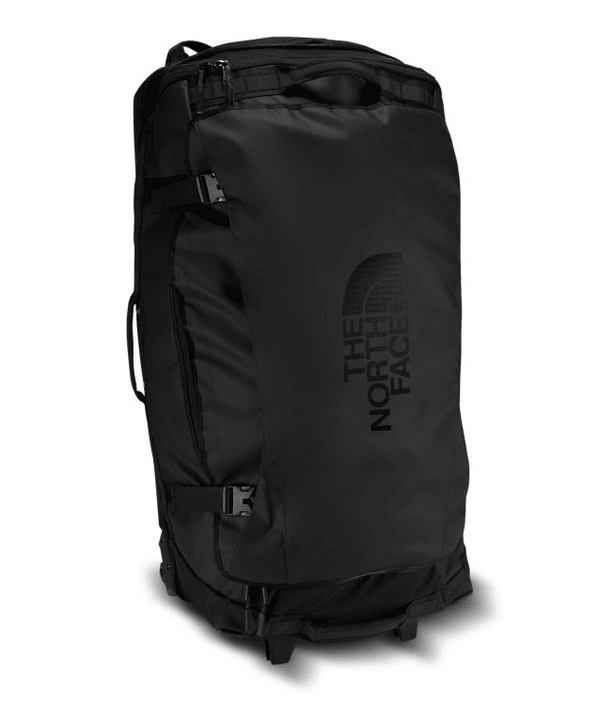 The North Face Rolling Thunder - 36 Inch - TNF Black