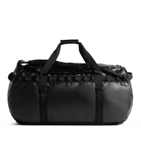The North Face Base Camp Duffel - XL Updated Design