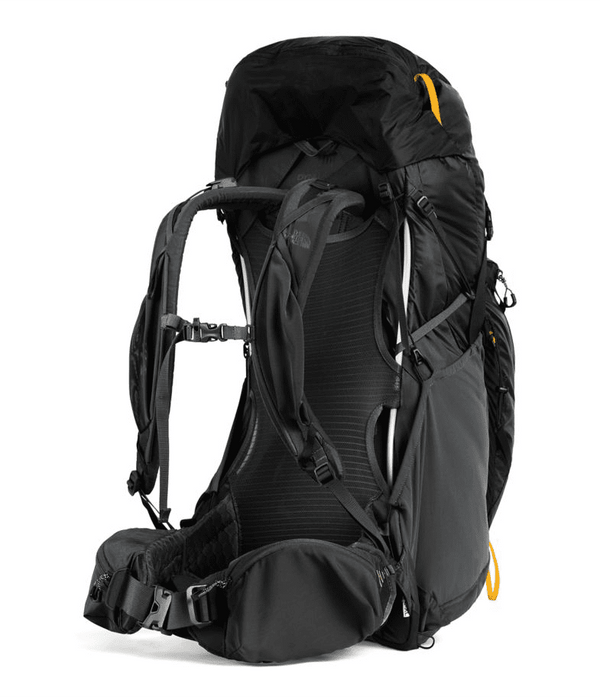 b682983de The North Face Banchee 50 Backpack - L/XL