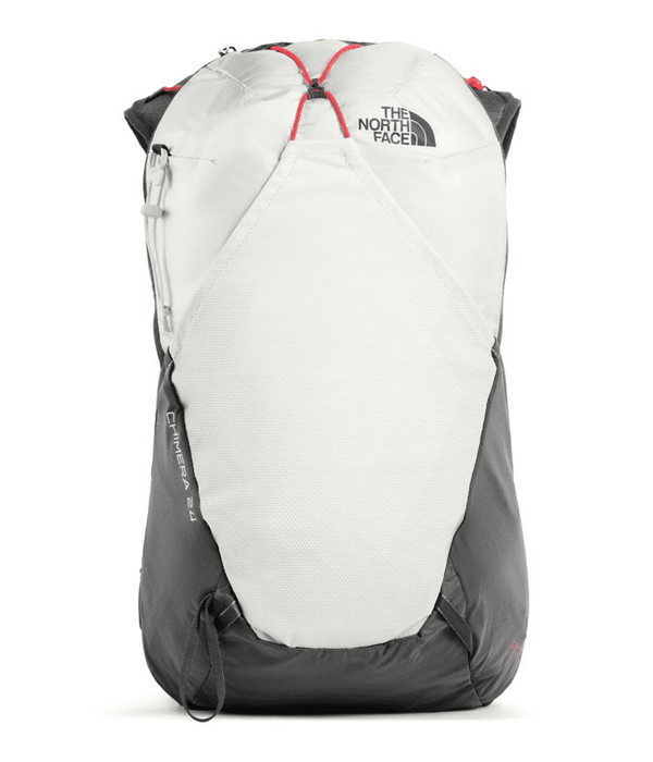 b0ea5f154 The North Face Chimera 24 Backpack