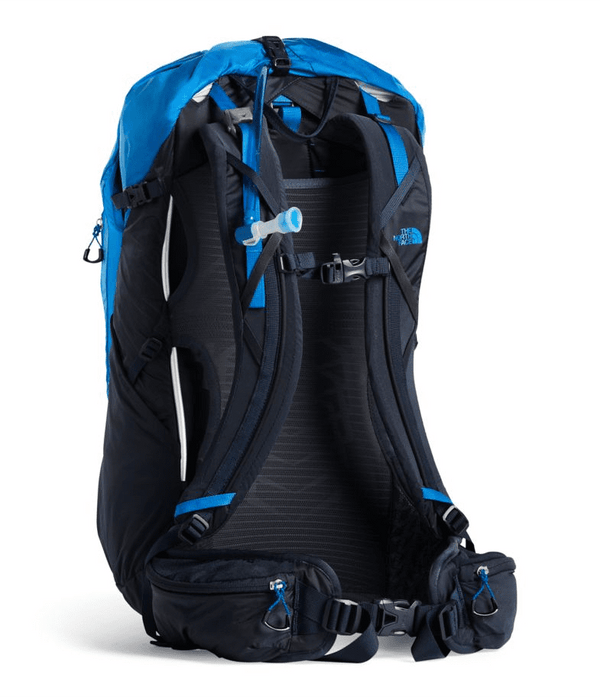 The North Face Hydra 26 Backpack LXL