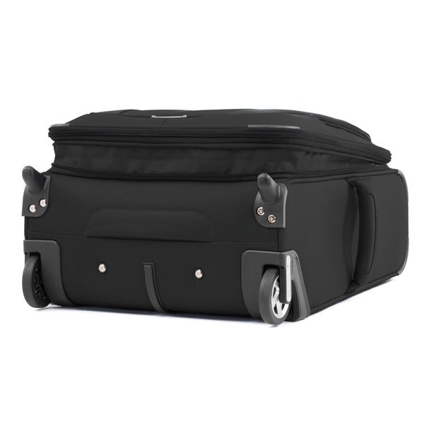 Travelpro Maxlite 5 International Carry-On Roallaboard Luggage