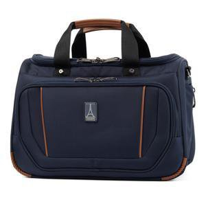 Travelpro Crew VersaPack Deluxe Tote Bag - Patriot Blue