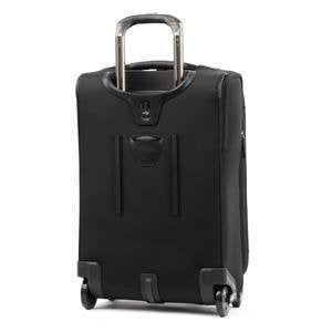 Travelpro Crew VersaPack Global Carry-On Expandable Rollaboard Luggage