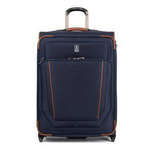 Travelpro Crew VersaPack 26 Inch Expandable Rollaboard Suiter
