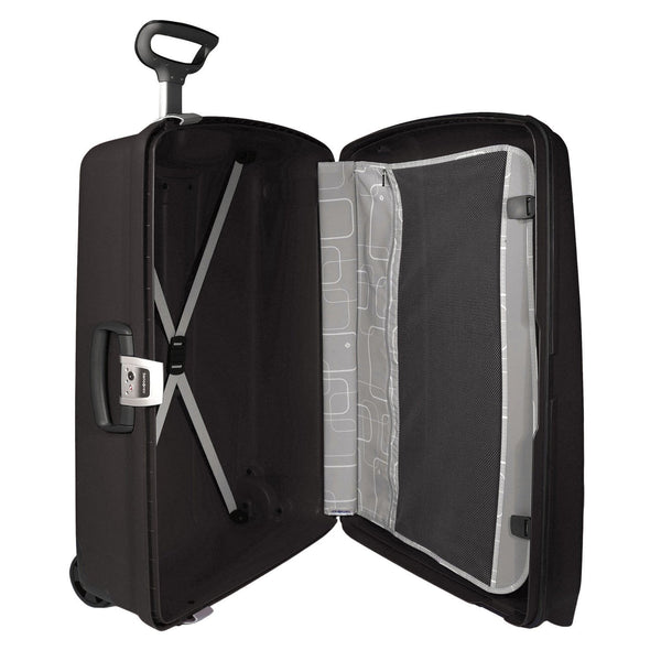 Samsonite F'Lite GT 31 Inch Spinner Luggage