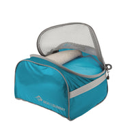Sea To Summit Travelling Light Packing Cell - Medium
