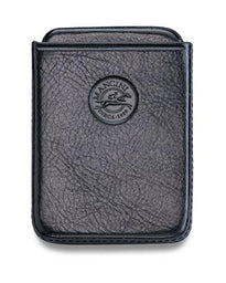 Mancini EQUESTRIAN-2 Collection Business Card Case