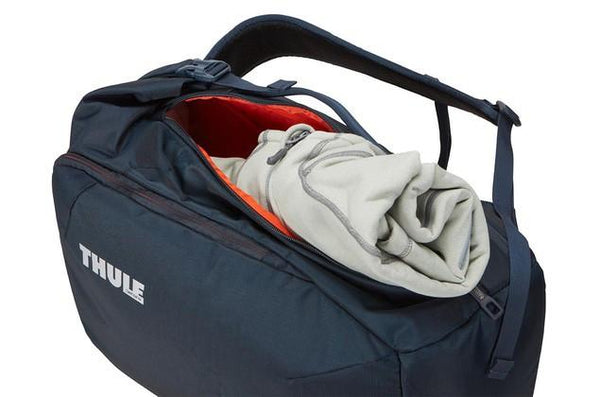 Thule Subterra Travel 34L Laptop Backpack - Mineral