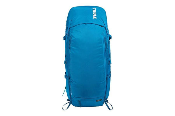 Thule AllTrail 45L Men's Hiking Backpack - Mykonos