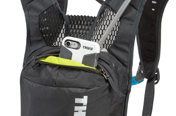 Thule Vital 6L Hydration Pack - Moroccan