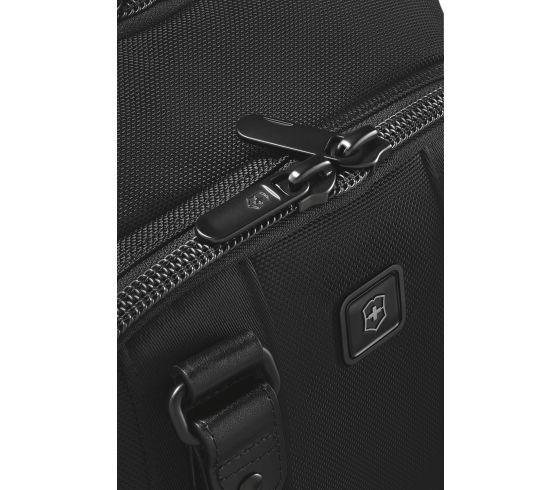 Victorinox Lexicon Professional Bellevue 15 Business Backpack for 15.6 Inch Laptop