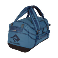 Sea to Summit Duffle Bag - 45L