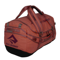 Sea to Summit Duffle Bag - 65L