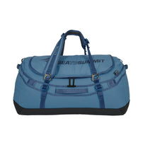 Sea to Summit Duffle Bag - 90L
