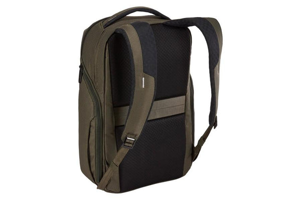 Thule Crossover 2 Laptop Backpack 30L - Forest Night
