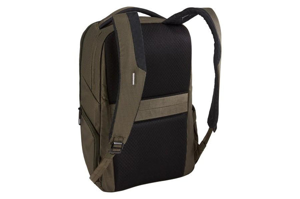 Thule Crossover 2 Laptop Backpack 20L - Forest Night