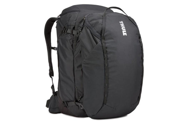 Thule Landmark 60L Backpack - Obsidian