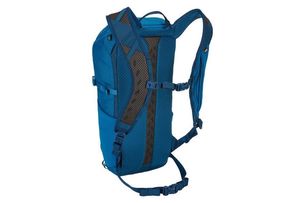 Thule AllTrail 15L Backpack - Mykonos