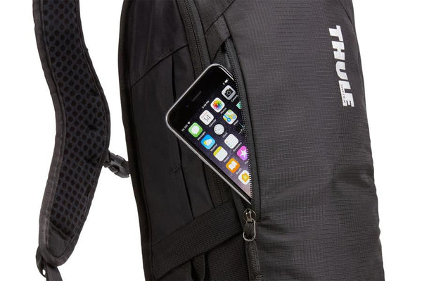 Thule UpTake 8L Hydration Pack - Blue