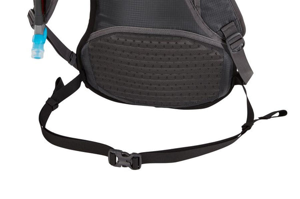 Thule UpTake 8L Hydration Pack - Rooibos