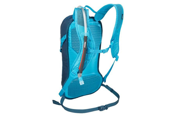 Thule UpTake 12L Hydration Pack - Blue