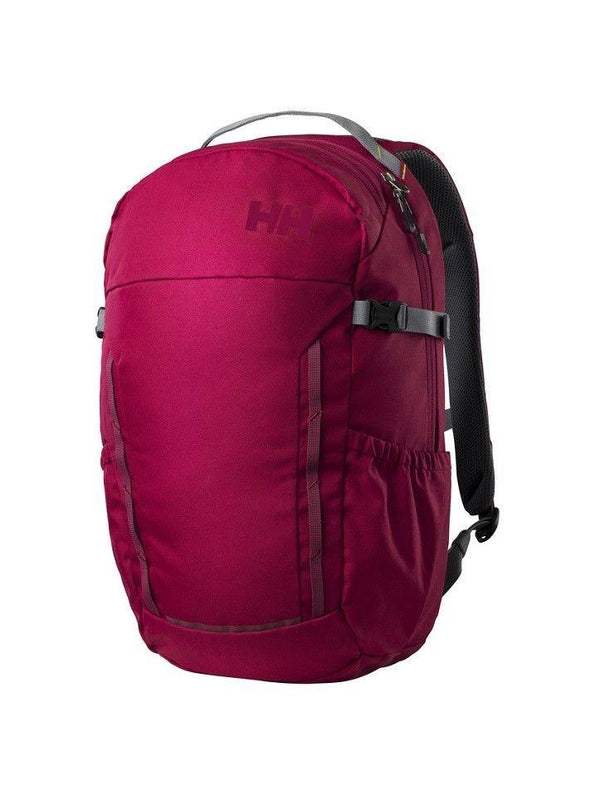 Helly Hansen Loke Backpack - Plum